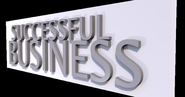 successful-business_zyBmBtHu