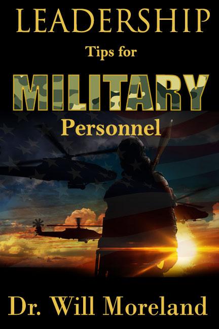 Books_0008_Military