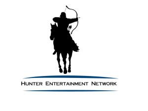 Hen-Logo