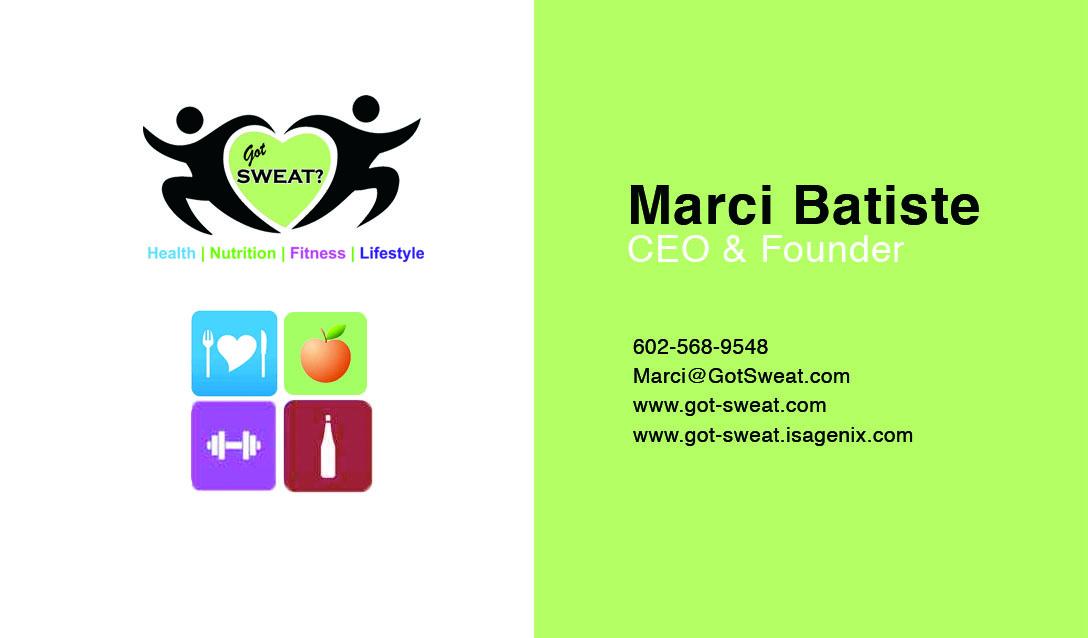 Logo, Flyers, Brochures, Book Cover Design Graphic Design Services ...