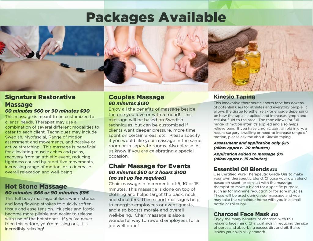 brochure 3-02