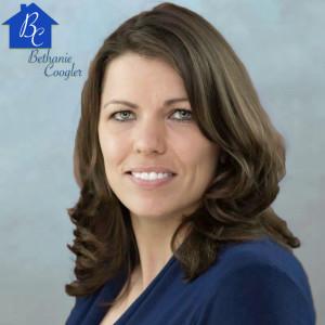 Bethanie-review-BLUE-BG-img